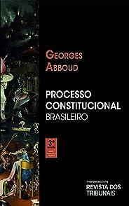 Processo Constitucional Brasileiro