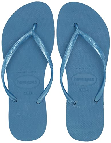 49c5aa839 Havaianas Women's Slim Sandal Flip Flop
