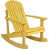 Amazon Com Bear Chair Bc101p Pine Muskoka Chair Kit