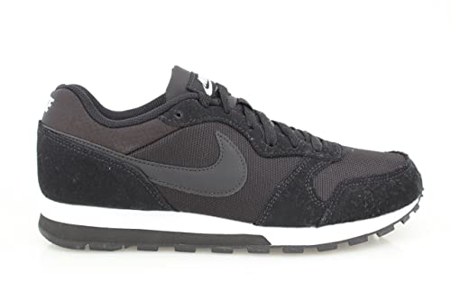 NIKE Wmns MD Runner 2 355db0bb860a6