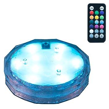 amazon エレス aqua light アクアライト aqualight エレス バス用