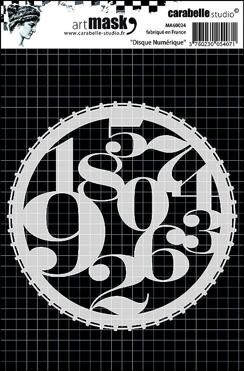 Mixed Media Craft Stencil U K Seller Cogs Butterfly Scrapbook Clocks