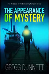 The Appearance of Mystery (Rockpools Book 3) Kindle Edition