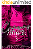 "Confessions Of An Urban Author 3: ""To New Beginnings"" Episode 3 (Confession Of An Urban Author)"