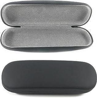 Amazon.com: TruVision Readers - Funda para gafas: Clothing