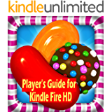 Candy Crush Saga: The Sweet,Tasty, Divine, Delicious and Sugar Crush Guide For Tablet Version & PC to Play Candy Crush Saga Game-How To Install, Free Tips, Tricks and Hints !!! (English Edition)