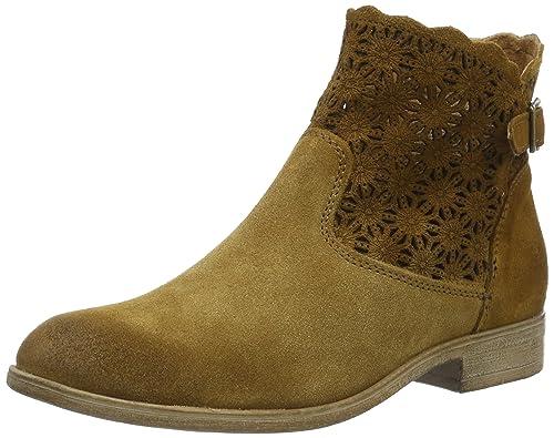 Tamaris Damen 25320 Kurzschaft & Stiefel  Amazon   Schuhe & Kurzschaft Handtaschen 0d59c3