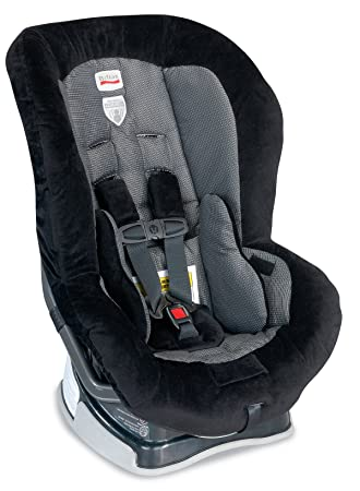 Britax Roundabout 55 Convertible Car Seat Previous Version Onyx Prior Model