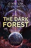 The Dark Forest: 2