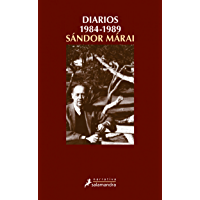 Diarios 1984-1989