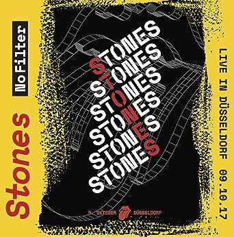 die sonne der mond die rolling stones ein leben im schatten der grten rockband der welt german edition