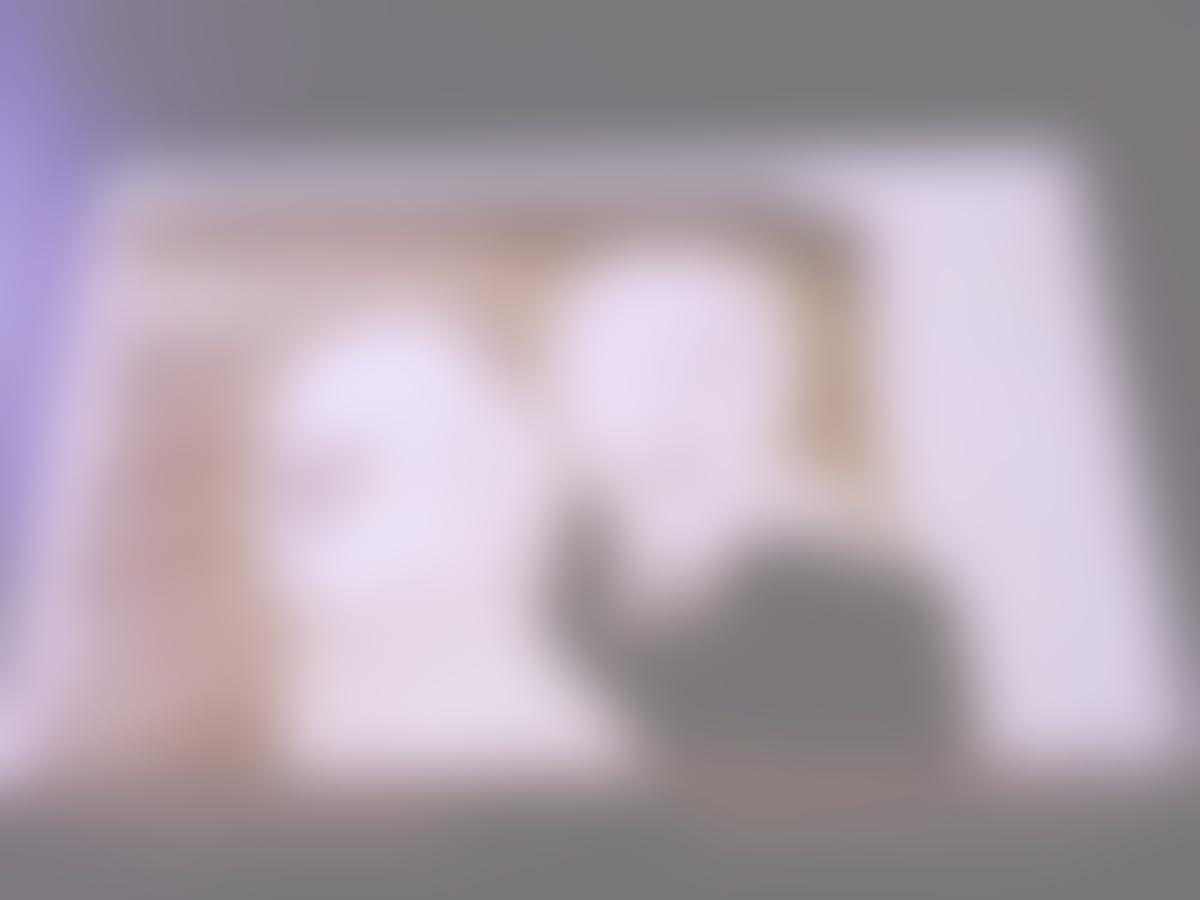 Amazon.com: René Magritte