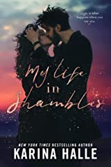 My Life in Shambles: A Standalone Romance Kindle Edition