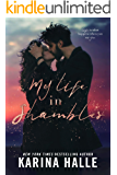 My Life in Shambles: A Standalone Romance