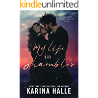 My Life in Shambles: A Standalone Romance (English Edition)