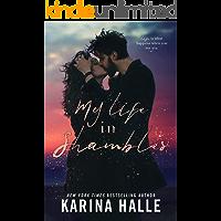 My Life in Shambles: A Standalone Romance (English Edition)