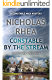 Constable by the Stream (A Constable Nick Mystery Book 11)