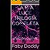 LA MIA LUCE TRILOGIA COMPLETA: UNICO VOLUME