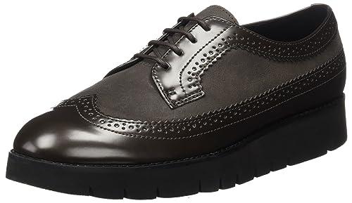 Zapatos formales Geox Blenda para mujer s2WnB