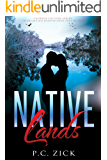 Native Lands: Florida Fiction (Florida Fiction Series Book 3)