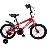 Upten Intruder kids bike children bicycle cycle