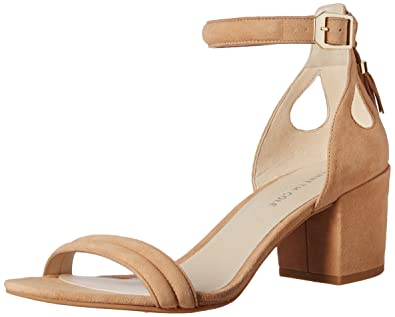 e83a5fe54bf Kenneth Cole New York Women s Harriet Dress Sandal