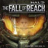 Halo: The Fall of Reach (Original Soundtrack)