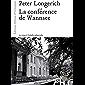 La conférence de Wannsee