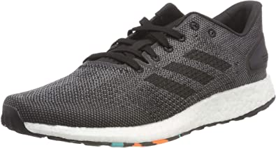 adidas Pureboost DPR, Zapatillas de Running para Hombre ...