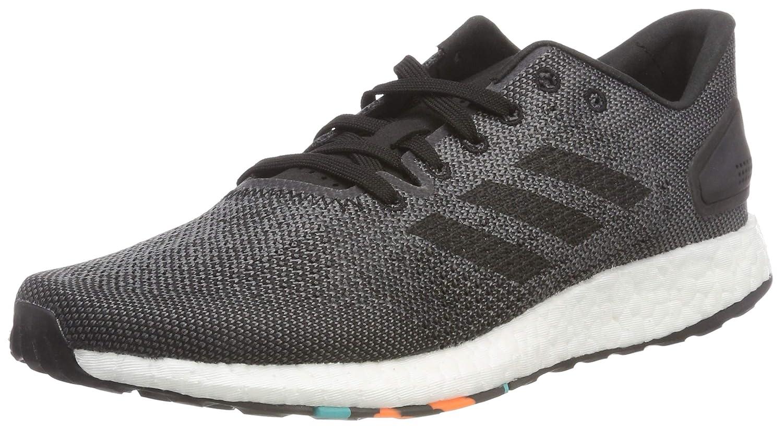 adidas Pureboost DPR, Zapatillas de Running para Hombre