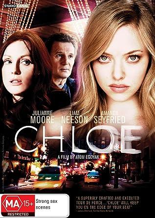 Amazon.com  Chloe  097ca027c7c8