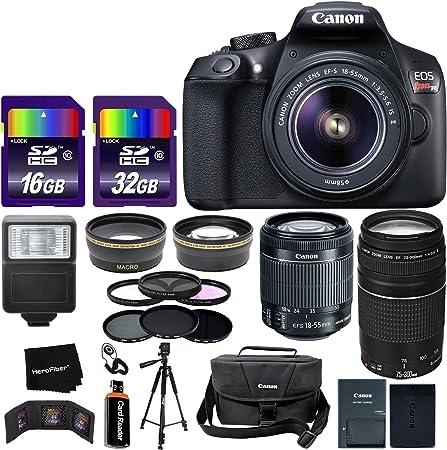 Canon 1159C003/kit2 product image 4
