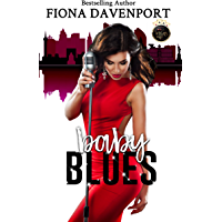Baby Blues: A Vegas, Baby Novella (English Edition)