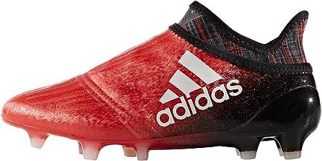 Pure Chaos Kids FG Football Boots