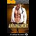 The Arrangement: A Billionaire Romance