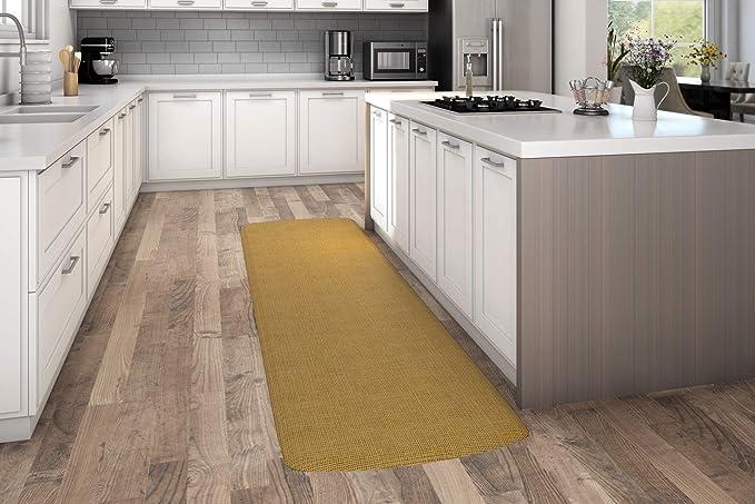 Kitchen Mat Cover Cloth Pad Accessory Cabinet Decoration Moisture-proof Shelf