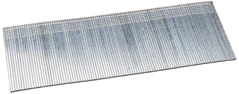 BOSTITCH BT1350B 2 Inch 18 Gauge Brad Nails 2000 Per Box