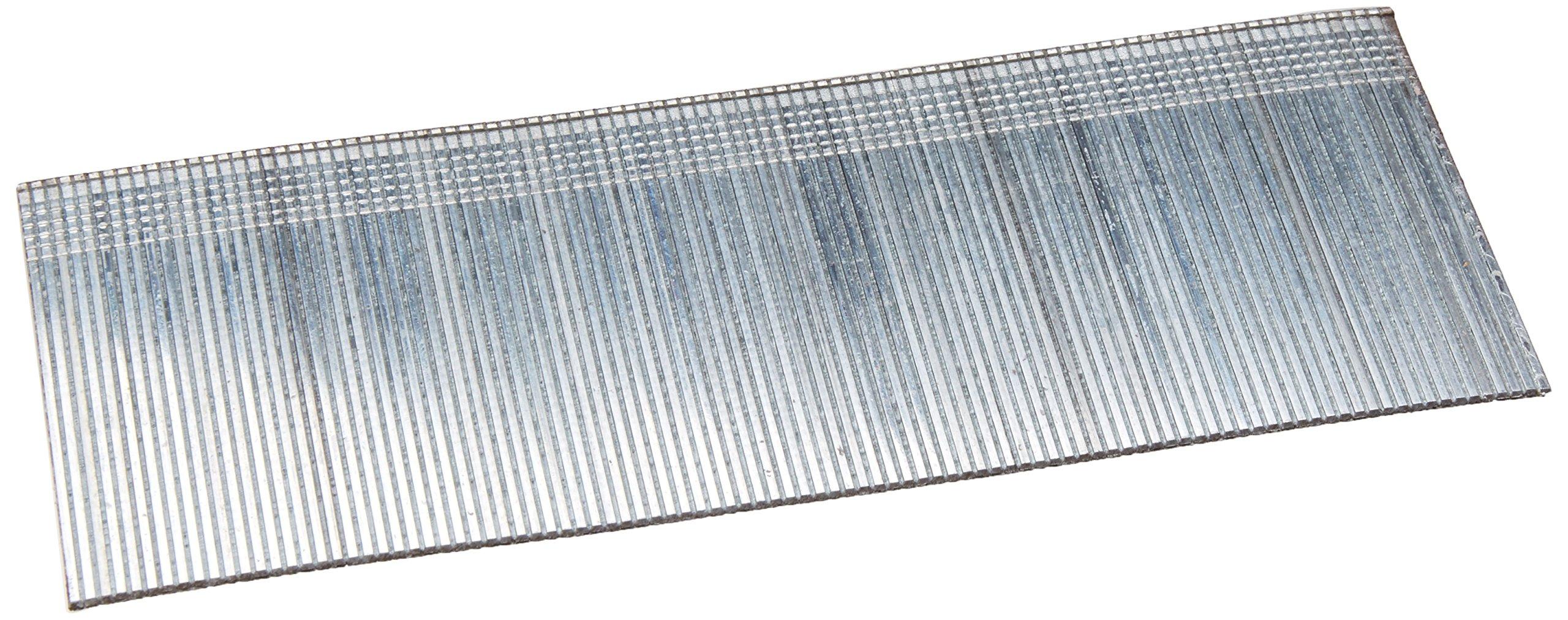 BOSTITCH BT1350B 2-Inch 18-Gauge Brad Nails, 2000-Per Box