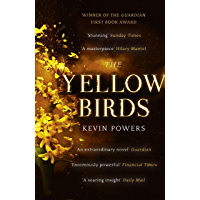 The Yellow Birds: A Novel (English Edition)