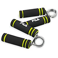 2-Pack Fila Hand Grips 05-62766 Deals