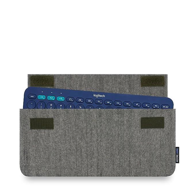 La Poutre en Technopolym/ère Apporte De La Flexibilit/é Permettant DAttraper Plus Facilement Le Bidon. Z/éfal Porte-Bidon Mod/èle Alu Plast 124 Poids 40G