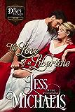 The Love of a Libertine (The Duke's Bastards Book 1)