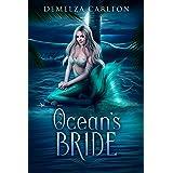 Ocean's Bride (Siren of War Book 3)