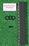 Spyder Gripz Lacrosse Rubber Tape