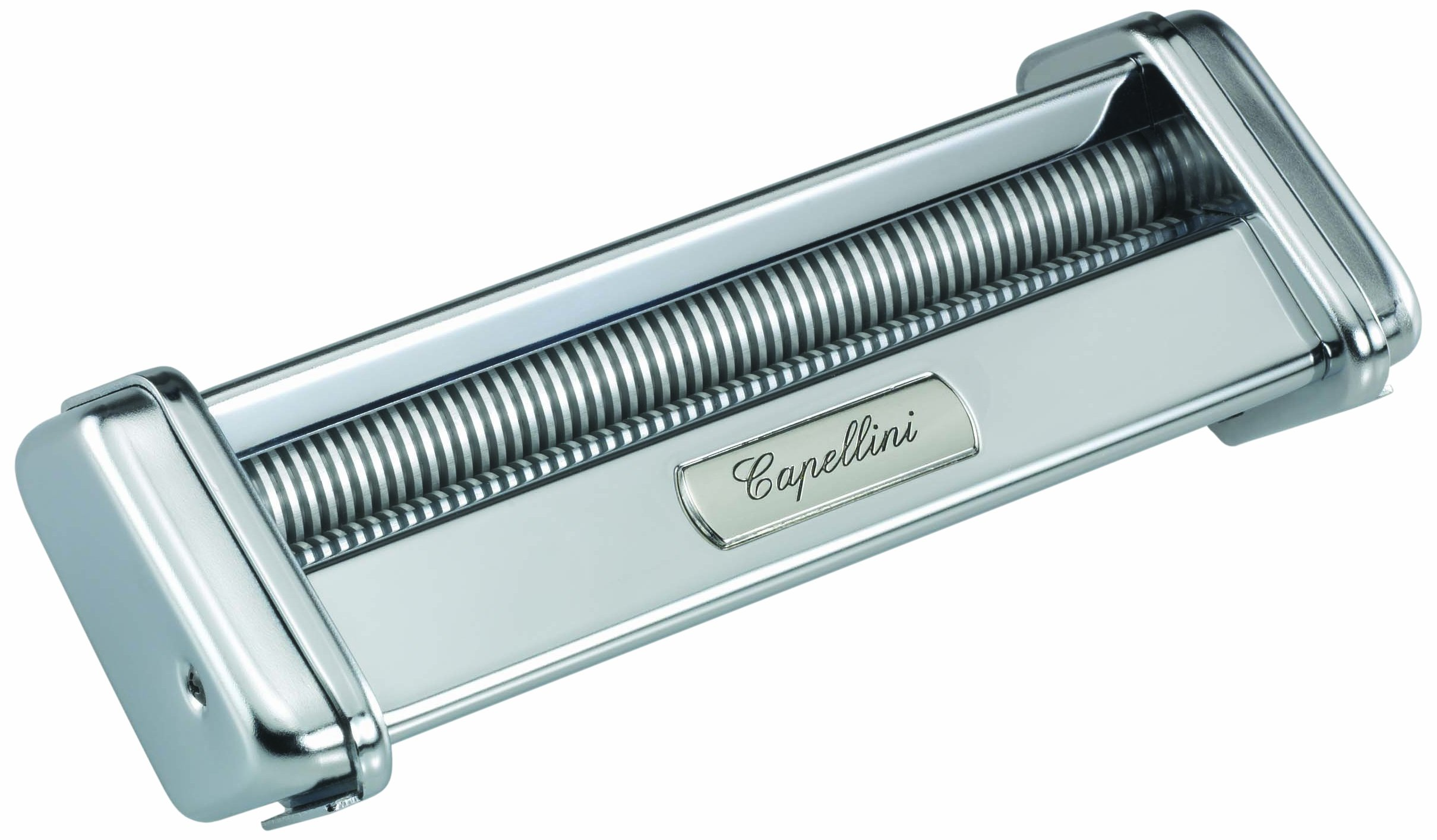 Marcato 073213 Pasta Cutter for Atlas 150 by Marcato