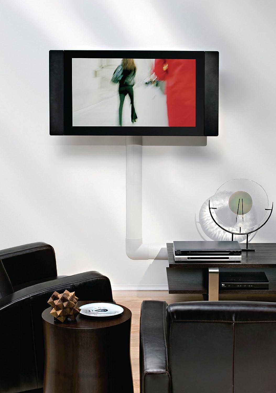 Omnimount Cmk Cable Management System Hi Fi Speakers Tv Wiring Solutions Uk