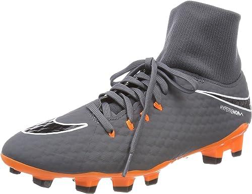 Phantom 3 Academy Df Fg Footbal Shoes