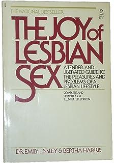 Fiating lesbians pics