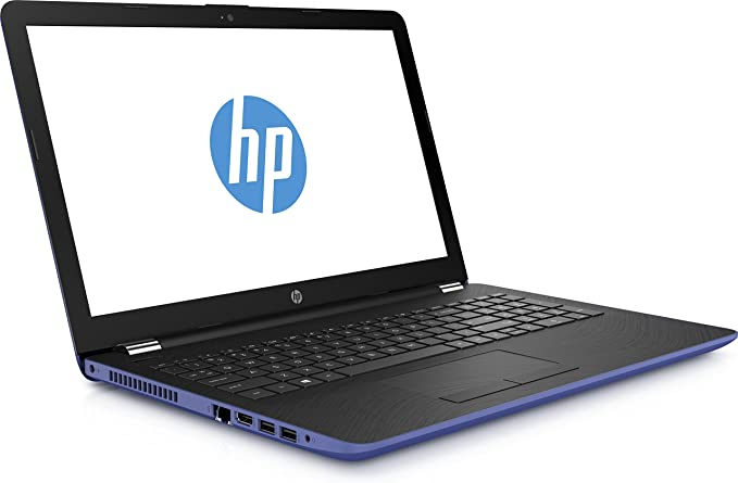 HP 15-BS007NS - Portátil de 15.6
