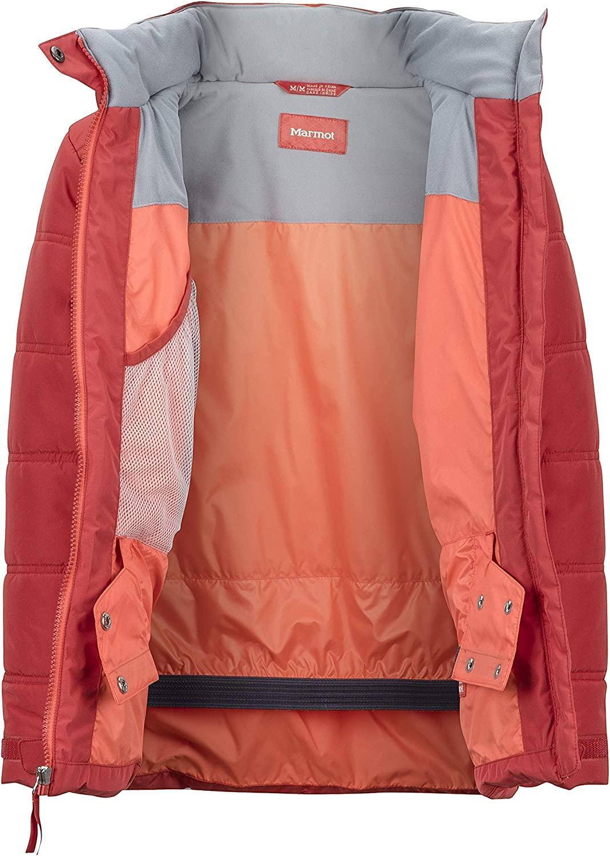 Marmot Girls Val Dsere Jacket